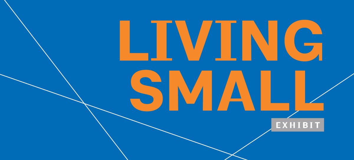 LivingSmall_CfAD graphic