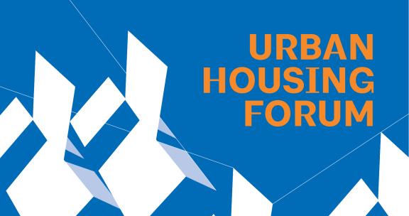 UrbanHousingForum2016_3x2_11