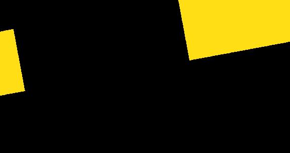 SAF_UnRestricted_Logo_Square
