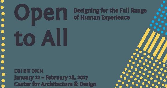 open-to-all_invite_3x2